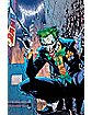 Bang The Joker Poster - DC Comics