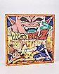 Dragon Ball Z Board Game