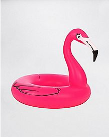 Flamingo Pool Float - 48 inch
