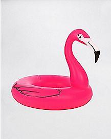 Flamingo Pool Float - 48 inch
