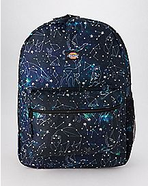 Constellations Dickies Backpack