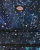 Constellations Dickies Backpack