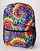 Tie Dye Dickies Backpack