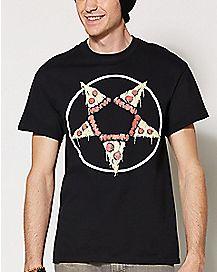 Pizzagram T Shirt