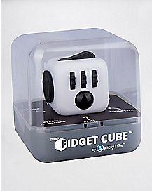 Retro Fidget Cube