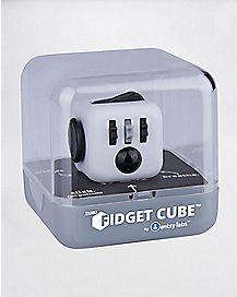 Dice Fidget Cube