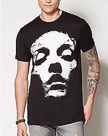 Jane Doe Converge T Shirt