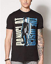 Panic at the Disco T Shirt