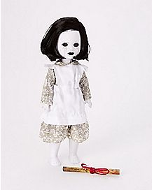 Coalette Living Dead Doll - Series 34