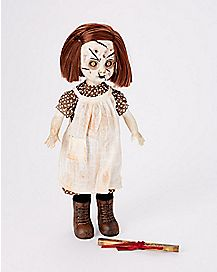 Ashley Living Dead Doll - Series 34