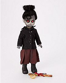 Soot Living Dead Dolls - Series 34