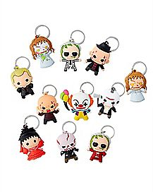 Horror Series Blind Pack 2 Figures