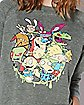 Nickelodeon Sweatshirt