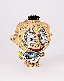 Eekeez Tommy Pickles Figurine - Nickelodeon