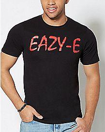 Eazy-E T Shirt