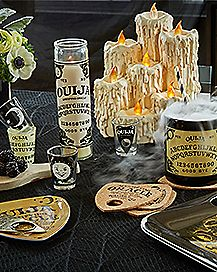 ouija party supplies - Halloween Party Supplies
