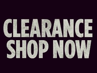 Shop Spencers Clearance