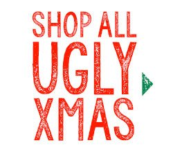 Shop all Christmas