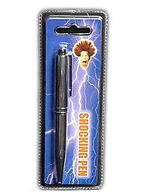 Shocking Gag Pen