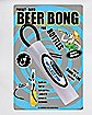 Head Rush Bottle Beer Bong