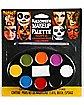 Carnival Makeup Kit