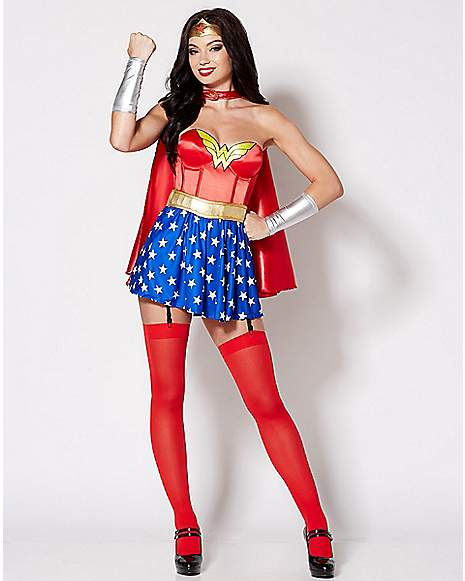 Wonder woman actress in batman vs superman-7896