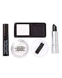 Gothic Makeup Kit