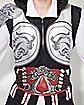 Ezio Belt - Assassin's Creed