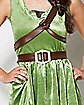 Adult Link Dress Costume - The Legend of Zelda