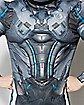 Adult Spartan Locke Costume - Halo