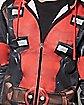Adult Deadpool Hoodie - Marvel