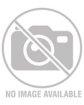 Baby Wonder Woman Dress Costume - DC Comics