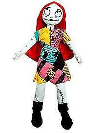 Nightmare Before Christmas Costumes   Decorations - Spencer s 327b8811a
