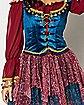 Adult Gypsy Costume