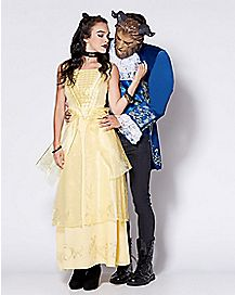 Storybook Costumes