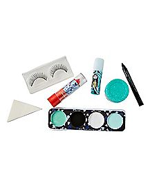 Sally Makeup Kit - The Nightmare Before Christmas