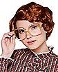 Barb Wig - Stranger Things