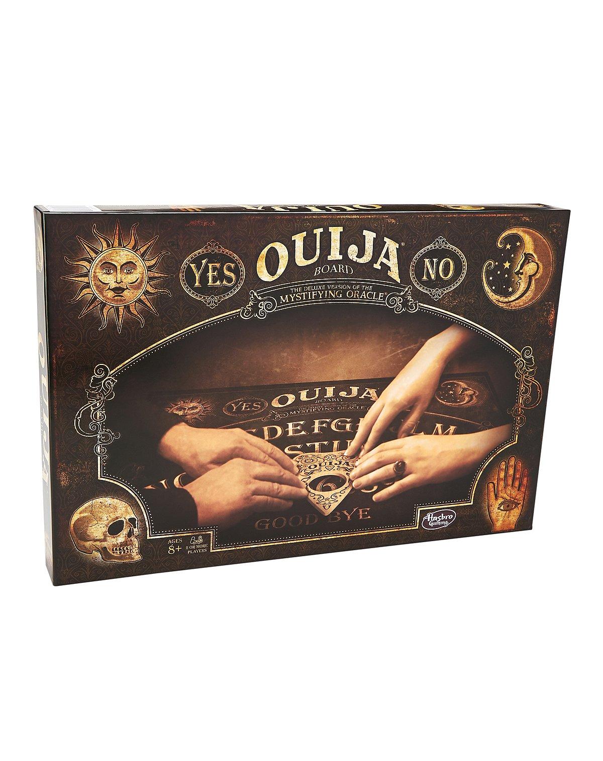Deluxe Ouija Board