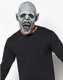 Demon Spawn Mask - Ash Vs. Evil Dead