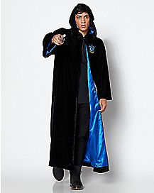 Ravenclaw Robe Deluxe - Harry Potter