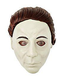 Michael Myers Door Greeter - Halloween H20
