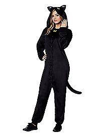 footie pajamas one piece pajamas union suit spencer s