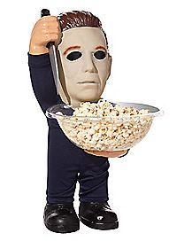 Michael Myers Greeter - Halloween