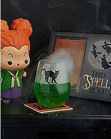 Halloween Drinkware