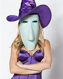 Shock Mask - The Nightmare Before Christmas