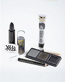 Billy Butcherson Makeup Kit - Hocus Pocus