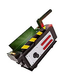 Ghostbuster Ghost Trap - Ghostbusters