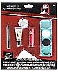 Sally Makeup Kit - The Nightmare Before Christmas