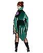 Adult Winifred Sanderson Dress - Hocus Pocus