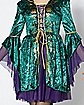 Winifred Sanderson Dress - Hocus Pocus